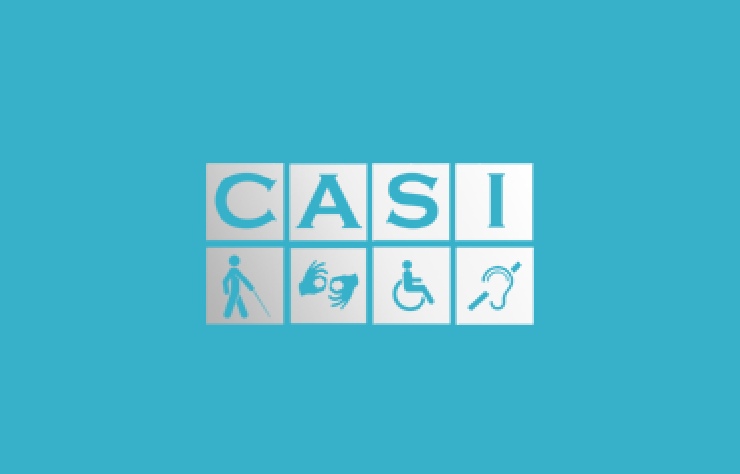 PMDG's Ernest Wuethrich re-elected President of CASI for 2020-2021