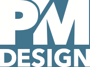 PM Design Group